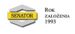 Firma Senator Wrocław – producent mebli na wymiar